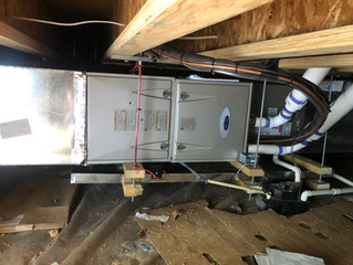 HVAC installation Service Techni in Mclean  VA