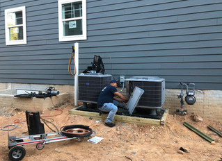 Fair fax|Air cooling Services of Northern Virginia call VANESSA/HVAC Inc