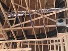 flex duct installation