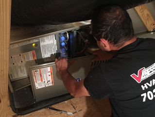 Rixeyville, VANESSADuct Work MD. DC . VA HVAC Air conditioning