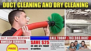 duct-cleaning (3).jpg