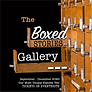Boxed Gallery new sm.png