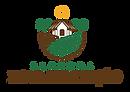 logo_fazenda_nova_coiceicao_curva-02.png