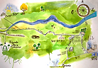 Mapa 2 low.png