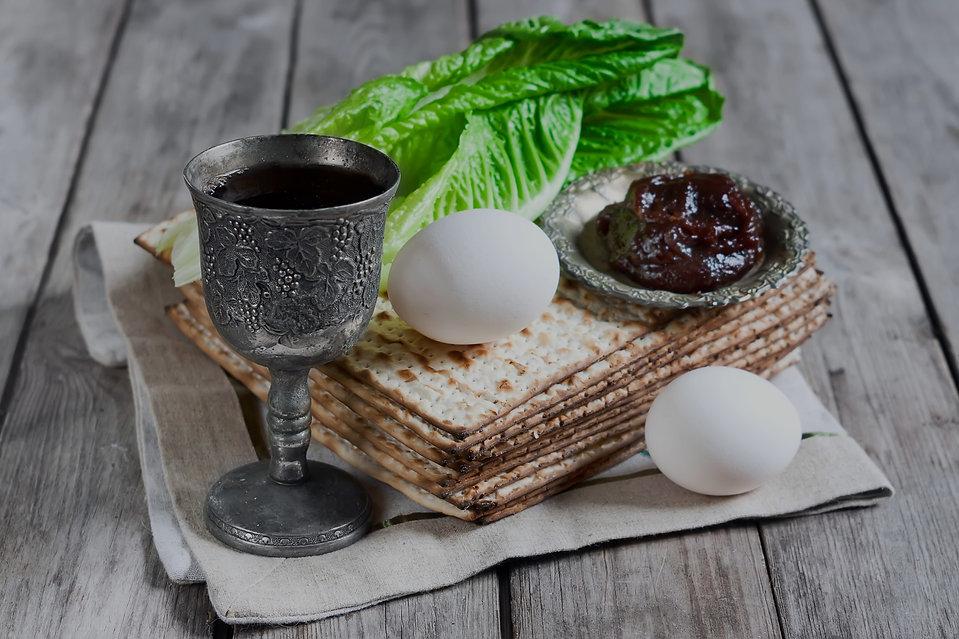 Passover_edited.jpg