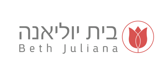 logo new.png