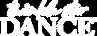 TSD_White_Logo_NOREFLECT.png