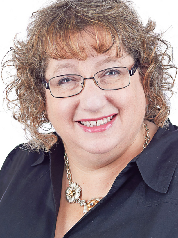ROBBIE TERUYA