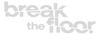 btf-logo_edited.png