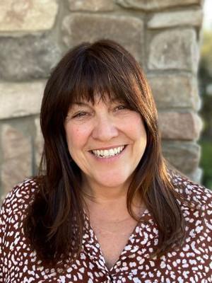 Lillian Steinle