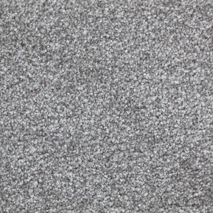 superb-silver-by-kingsmead-carpets-chrom