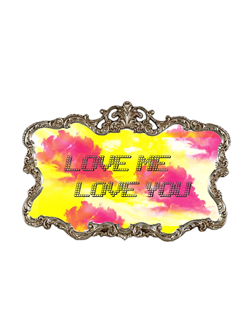 lovemeloveyou1.png