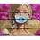 Thumbnail: Quarantined Barbie Face Mask