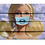 Thumbnail: Quarantined Barbie Face Mask