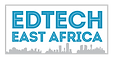 Edtech-Company-Logo.png