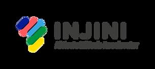 20210407_Injini_Logo_RGB.png