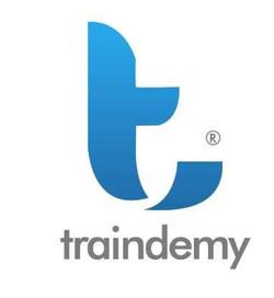 Traindemy