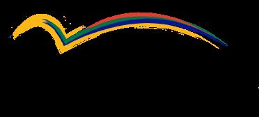 sya logo