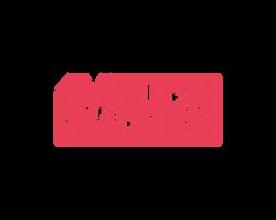 Logo Pink Transparent
