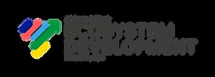 20210514_Injini_EcoDev_Logo_RGB.png