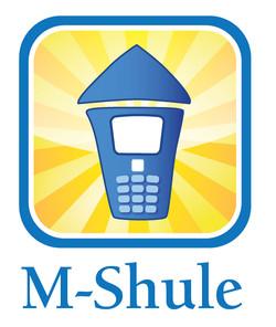 m-shule-with-text_yskbnn