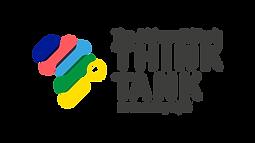 20210514_Injini_ThinkTank_Logo_RGB.png