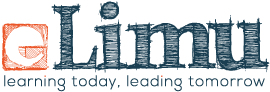 eLimu-logo-with-tagline-270