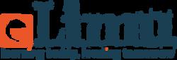 eLimu-logo-with-tagline-270