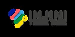 20210621_Injini_ThinkTank_Logo_RGB.png