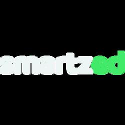 Smartzed