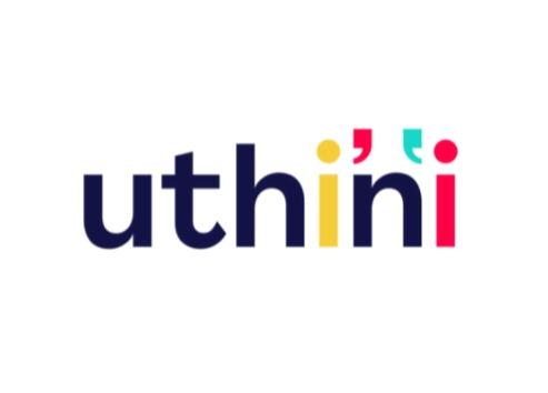 uthini_edited