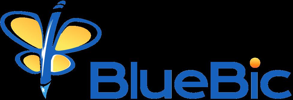 Bluebic