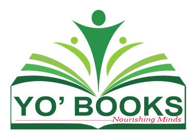 Yo'Books