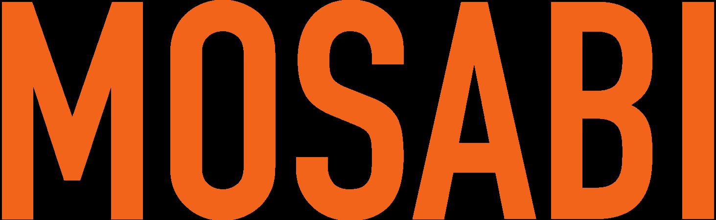 Mosabi-temp-wordmark-logo_orange
