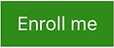 Updated Enroll Me Button.png