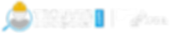 logo-trouverunentrepreneur-v2.png