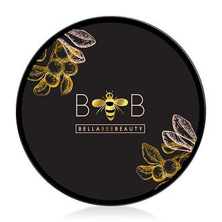 Body Butter Black.jpg