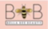 BELLABEEBEAUTY_logo4WEB-04.png