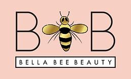 BELLABEEBEAUTY_logo4WEB-04.png