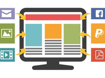 Elementos que todo sitio web debe poseer.