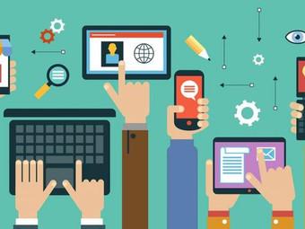 Los infalibles para que tu estrategia digital crezca tu audiencia