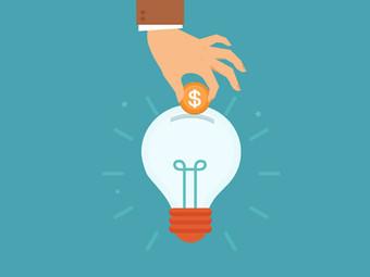 4 puntos fundamentales para aprovechar al máximo el presupuesto para anuncios en redes sociales