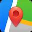 icono-mapa-png-6.png