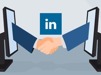 Recomendaciones para mejorar el alcance de la marca en Linkedin
