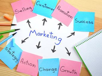 ¿Cómo mejorar la retención de clientes mediante tácticas de marketing?
