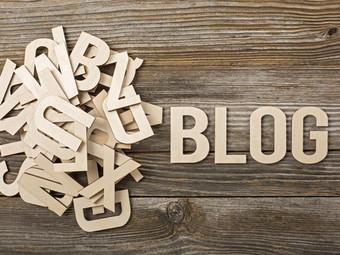 ¿Conoces la diferencia entre blogging y microblogging?