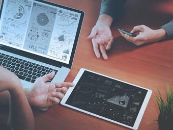 4 Pasos para crear un cuestionario que genere clientes potenciales.