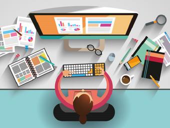 Beneficios del diseño interactivo que las empresas deben conocer
