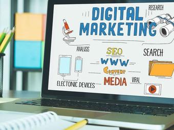 5 estrategias digitales que se pueden desarrollar desde las agencias creativas