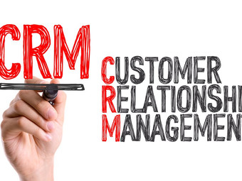 Los 10 pasos decisivos en un sistema de CRM en la actualidad